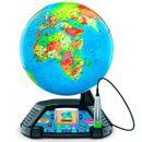 Globe-terrestre-multimedia-Leapfrog