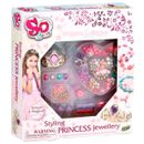 Pack-de-bijoux-princesse-rose