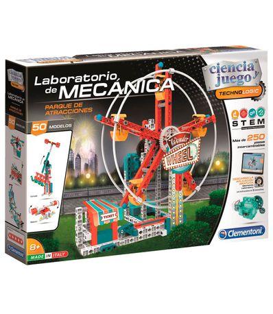 Laboratoire-de-mecanique-des-parcs-d--39-attractions