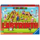 Super-Mario-Labyrinth-Board-Game