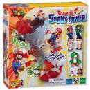Super-Mario-Game-Balance-Tower