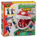 Super-Mario-Plant-Piranha-Board-Game