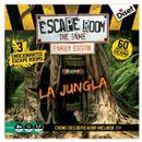 Escape-Room-Jungle-Family-Edition