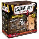 Jogo-de-tabuleiro-Escape-Room-3