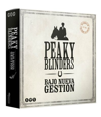Peaky-Blinders-sob-o-novo-jogo-de-conselho-de-administracao