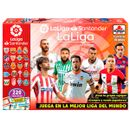 LaLiga-2020-2021-Board-Game