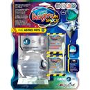 Aqua-Dragons-Astro-Pets-Basic