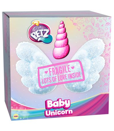 Clube-Petz-My-Unicorn-Baby-Surpresa