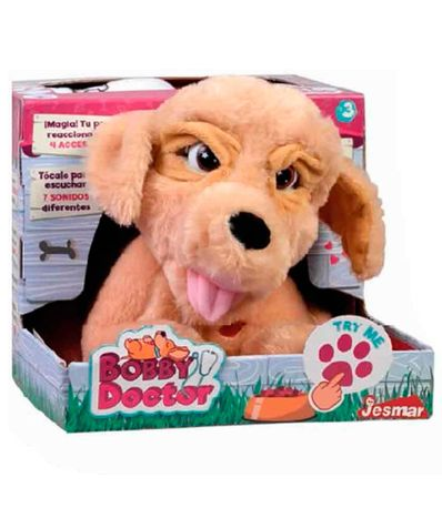 Bobby-Doctor-Interactive-Pet