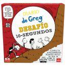 Jeu-de-societe-Greg--39-s-Diary-Challenge-10-secondes
