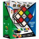 Cube-de-Rubik--39-s-Cage