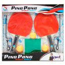 Pack-de-ping-pong
