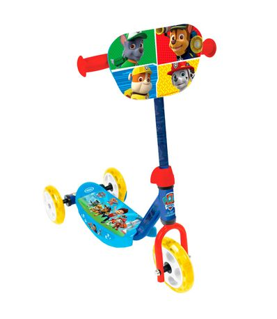 Paw-Patrol-Scooter-3-roues