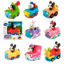 Tut-Tut-Cars-Mickey-Mouse-Diversos-veiculos