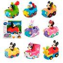 Tut-Tut-Cars-Vehicule-assorti-Mickey-Mouse