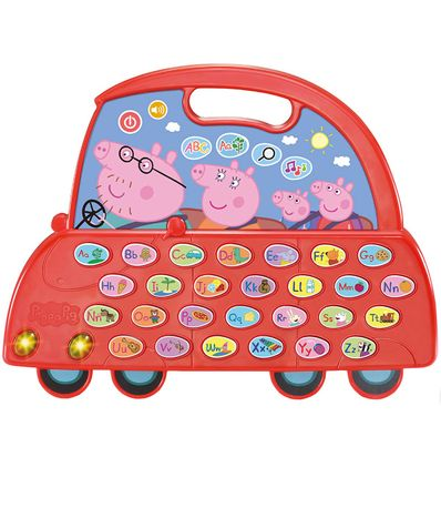 L--39-alphabet-automatique-de-Peppa-Pig