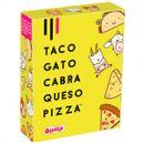 Taco-Cat-Queijo-de-Cabra-Pizza-Card-Game