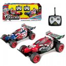 1-28-voitures-buggy-R---C