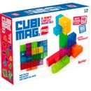 Conjunto-Magnetico-Cubimag-Pro
