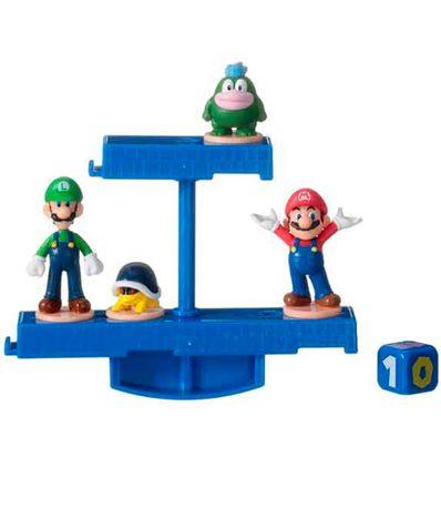 Super-Mario-Game-Balancing-Underground