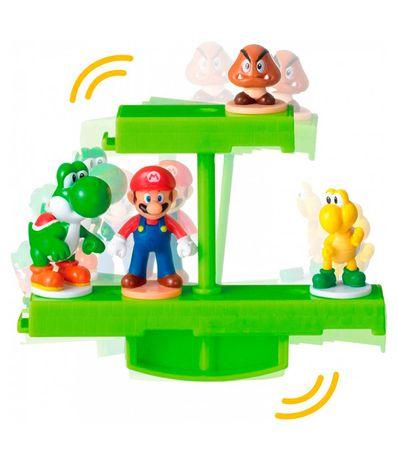 Equilibre-du-jeu-Super-Mario