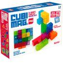 Ensemble-magnetique-Cubimag-Pro