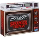 Edicao-de-colecionador-de-Monopoly-Stranger-Things