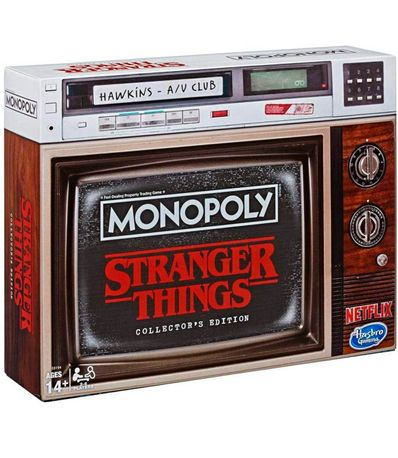 Monopoly-Stranger-Things-Edition-Collector