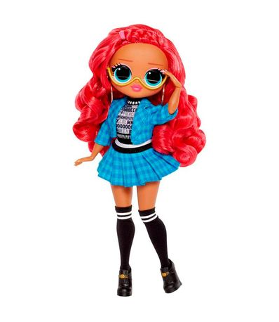 LOL-Surprise-OMG-Doll-Class-Prez