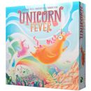 Unicorn-Fever-Board-Game