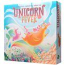Unicorn-Fever-Board-Game