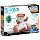 Mio-le-robot-de-nouvelle-generation