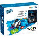 Robo-Woki-Programavel