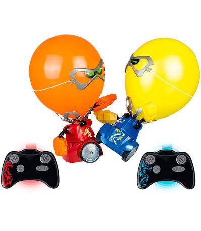 Robo-Kombat-Balloon-Puncher-Robot-Battle