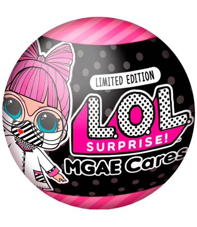 LOL-Surprise-Ball-Limited-Edition-2020