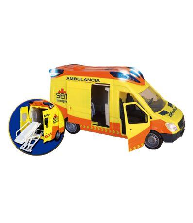 Ambulancia-Sem-Miniatura-1-12