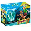 Playmobil-SCOOBY-DOO--Scooby-e-Salsicha-com-Fantasma