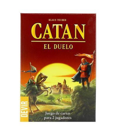 Jeu-Catan-The-Duel