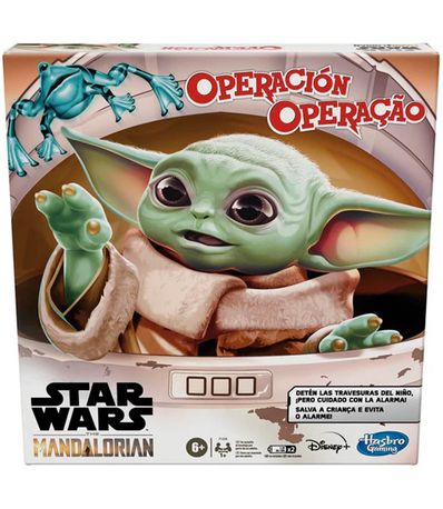Star-Wars-Mandalorian-Game-Operation-Baby-Yoda