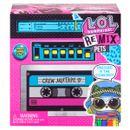 LOL-Surprise-Remix-Surprise-Pet