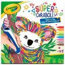 Super-WaxBoli-Koala