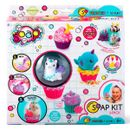 Soap-Kit-Pack-3-Sortimento