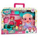 Mallette-d--39-ecole-Laffies-Happy-Babies-Pack