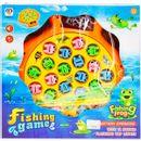 Jogo-de-pesca-infantil