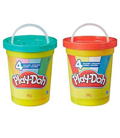 Assortiment-Play-Doh-Super-Cube