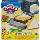 Play-Doh-Funny-Sandwich-Maker