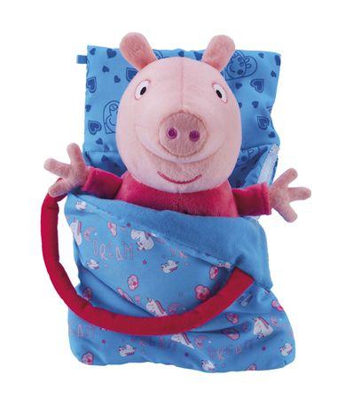Soiree-pyjama-en-peluche-Peppa-Pig