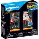 Playmobil-Future-Return-Marty-Mcfly-e-Dr-Brown