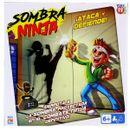 Shadow-Ninja-Game