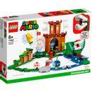 Extension-Lego-Super-Mario--Forteresse-blindee